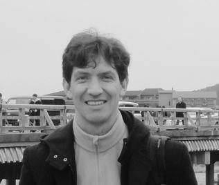 Alexander Cardona