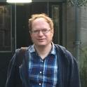 Michael Ruzhansky