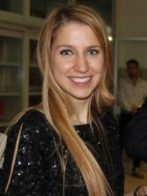 Chiara Taranto