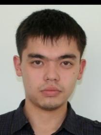 Rauan Akylzhanov