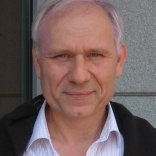 Ari Laptev
