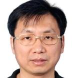 Baoxiang Wang
