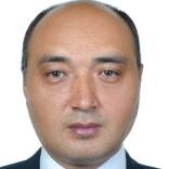 Erkinjon Karimov