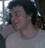 Ilya Kamotski