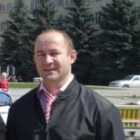 Murat Mamchuev