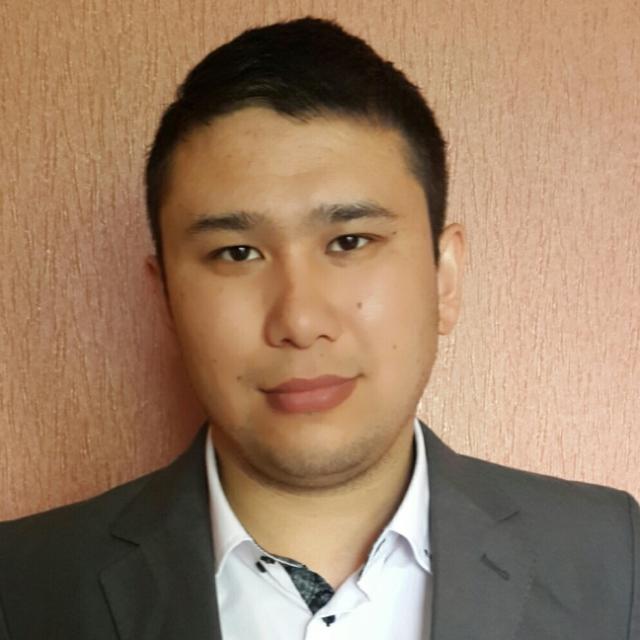 Niyaz_Tokmagambetov_photo