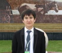 Nurgissa Yessirkegenov
