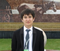 Nurgissa_Yessirkegenov.png