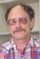 Grigori Rozenblum