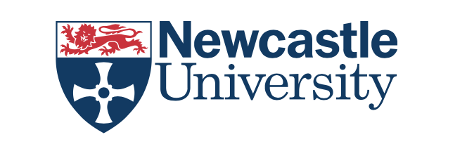 2018 Young Functional Analysts Workshop, Newcastle University, 21-23 March 2018